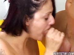 pičky, hardcore, píča, felace, fisting, pikantnosti, klitoris, zásuny, vagina, domácí sex