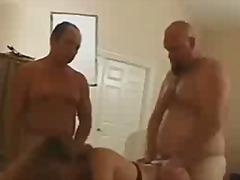 орално, яко ебане, траверси, масов секс, анално