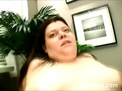 sex fara preludiu, femeie durdulie, grase, brunete