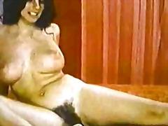 zadirkivanje kurca, usamljeni, staromodni pornići, starinski, klasika