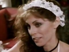 retro, clasic, laba, sex fara preludiu, in grup, vintage