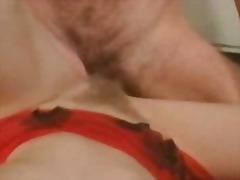 яко ебане, свирки, ретро, червенокоси, старо порно