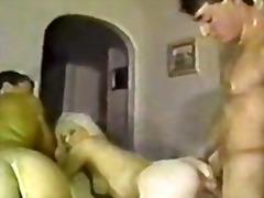 порно звезди, яко ебане, ретро, класика, бисексуални