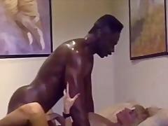 междурасово, блондинки, черни, яко ебане, големи цици