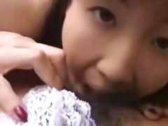 садо-мазо, целувка, японки