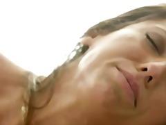 suuri perä, luonnolliset rinnat, tissipano, arabialainen, kova porno, teini, isot rinnat, nännit