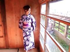 соло, японки, събличане, яки мацки, азиатки