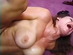 interrasial, sex in gasca, sex fara preludiu, in grup