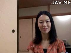 събличане, леко порно, сред природата, японки, азиатки