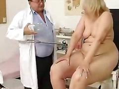 лелки, милф, възрастни, доктор, сливи, блондинки, вагина