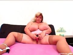 кучки, путка, фистинг, сочни, вагина, мъж, задници, дебели