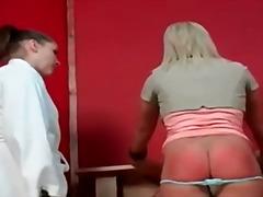 piiskaus, beibi, masturbaatio, lesbo