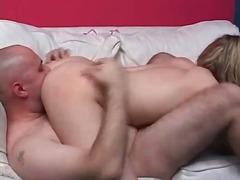 fisse, 69, oralsex, blowjobs