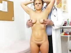 космати, сливи, пръсти, гинеколог, вагина, лелки, мама