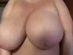 голям гъз, големи цици, голям кур, пръсти, мастурбация