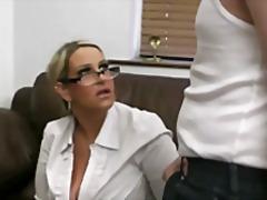 big ass, nipples, boobs, big cock, small tits, bbw, natural boobs, big boobs, tits, titjob