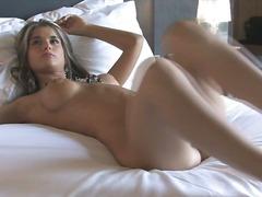 Sexo Suave