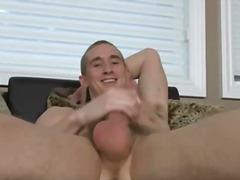 мастурбация, голямо парче, гей, онанизъм, соло