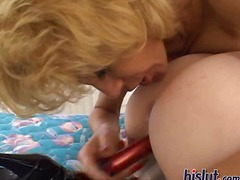червенокоси, орално, играчка, лесбийки, блондинки
