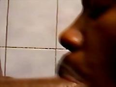 кур, онанизъм, галене, черни, мастурбация, анално, чекия