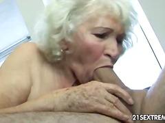 бабички, едри жени
