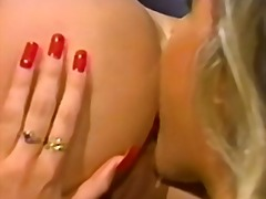 секс играчки, страп-он, играчка, дилдо, блондинки