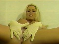 блондинки, влажни путета, голям гъз, големи цици