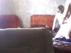 домашно видео, аматьори, воайор, шпионски, задна прашка
