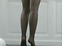 स्त्री उपर, कामोत्तेजक, चश्मिश, मालिश