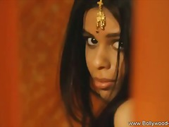 orang india, orang asia, porno softcore, bogel, awek, erotik, si rambut perang
