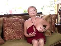 възрастни, мастурбация, милф, домакини, бабички