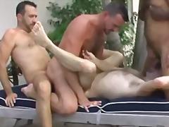 африканки, междурасово, дупета, групов секс