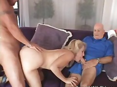 домашно видео, съпруги, рогоносец, трио, яко ебане