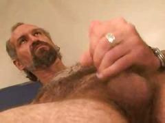 възрастни, мастурбация, соло, голямо парче, мечоци