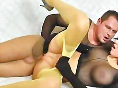 tocuri, stramte, brunete, dresuri, ciorapi de dama, tineri, sex fara preludiu, fetish, sex bizar