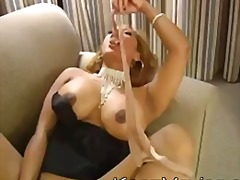 cfnm, face, flashing, heels, medical, pee, smoking, uniform, keezmovies, cowgirl