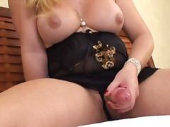 блондинки, мляко, малки цици, големи цици, кур, траверси