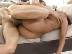мъж, африканки, черни, групов секс, голям гъз, сладурани