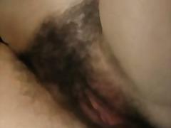 лесбийки, брюнетки, дупета, космати, къса пола, бельо
