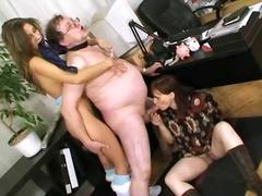 мастурбация, тийнейджъри, бабички, трио, яко ебане