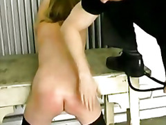hardcore, fetish, verhauen, bondage, rollenspiele