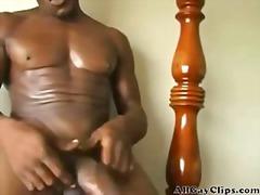 мастурбация, гей, соло, африканки, кур