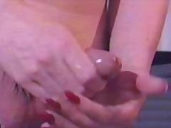 траверси, кур, блондинки, мастурбация, старо порно, соло