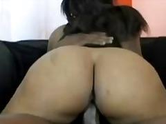 голям гъз, путка, фистинг, онанизъм, пенис, тясна