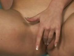 Мери Куийн, голям бюст, малки цици, голям кур, зърна