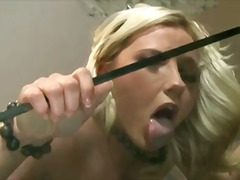 Bree Olson, prsatý holky, malý prsa, velký penisy, bradavky, velký zadky, prsa, prsa v akci