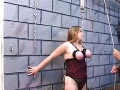 голям кур, жена гол мъж, фантазии, фетиш с крака