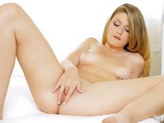 голи жени, момичета, еротика, тийнейджъри, голи, реалити