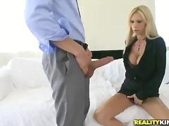 big ass, big boobs, ass, big cock, butt, blowjob