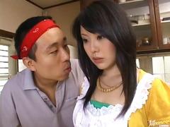 ориенталки, екзотични, азиатки, японки, момичета